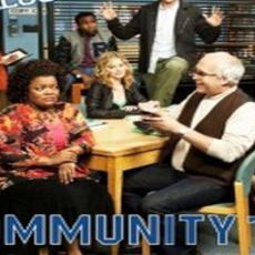 커뮤니티 시즌 2